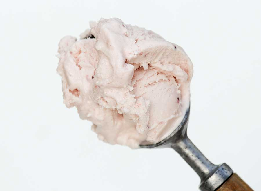 seattle ice cream